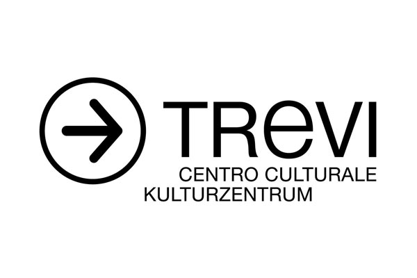 PARTNER: KULTURZENTRUM CLAUDIO TREVI
