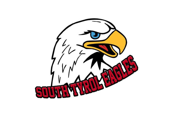 TESTIMONIAL:  SOUTH TYROL EAGLES