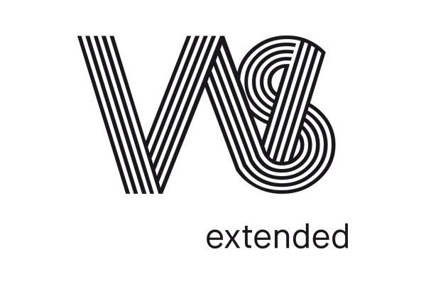 PARTNER: WEIGH STATION