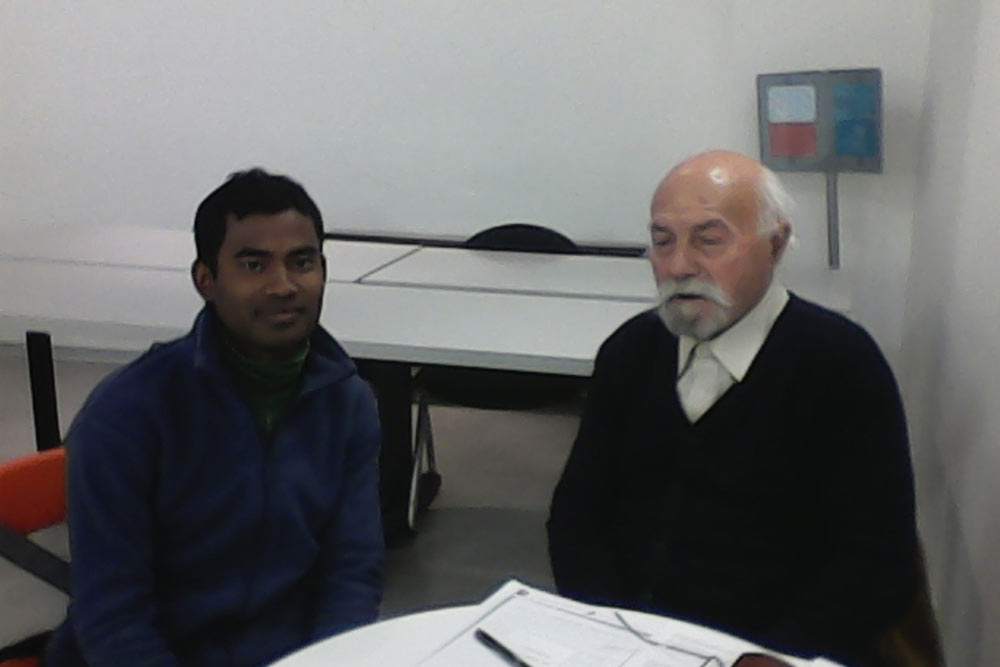 Gianfranco-Sujon