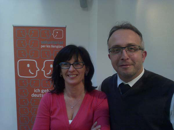 beate-laurent