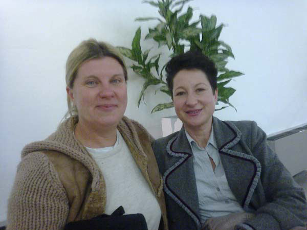 galina-laura